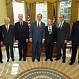 Captcdh10111171635bush_nobel_cdh101
